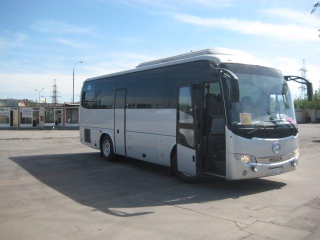 Автобусы для свадьбы вологда